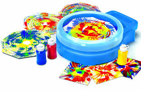 Christmas Toys for Excellent Top Presents For 3 Year Olds and christmas toys Engaging Old Sister