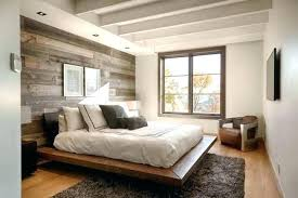 Modern Wood Paneling For Walls Wood Paneling Bedroom Walls Best Modern Wall  Paneling Ideas On Wall . Modern Wood Paneling ...