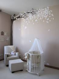 Best Unisex Baby Room Ideas On Pinterest Unisex Nursery