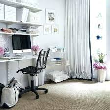 Shelving systems for home office Shelving Units Modular Desk Systems Home Office White Metal Shelving Home Office With Modular Desk And Shelves White Metal Shelving System Home Ideas Centre Sydney Home Yonohabloco Modular Desk Systems Home Office White Metal Shelving Home Office