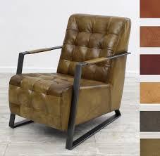 Aktiv Moebelde Sessel Stuhl Designer Hannover Echt Büffel Leder