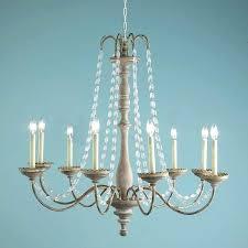 fancy plug in crystal chandelier swag crystal chandelier plug in chandelier home furniture swag crystal
