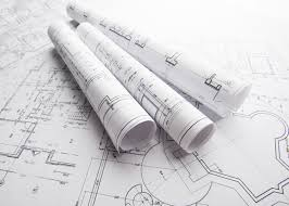 architectural engineering blueprints. Blueprint / Architectural Engineering Copies Blueprints