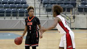 Women's Basketball to Host #16 North Georgia Sunday - Auburn University at  Montgomery Athletics