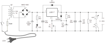converting 220v to 110v wiring diagram converting wiring 220v transformer wiring diagram jodebal com