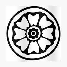 "Avatar - White Lotus"" Art Print by ..."