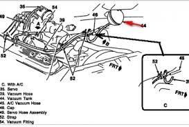 2005 chevy aveo starter problems wiring diagram for car engine 2006 chevrolet hhr 2 engine diagram