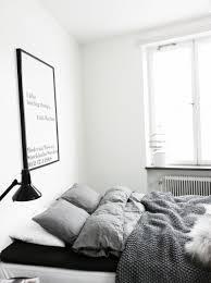 Tumblr Schlafzimmer Grau Tumblr Schlafzimmer Schlafzimmer Set