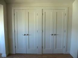 8 ft wide closet doors 8 foot tall sliding closet doors barn door with