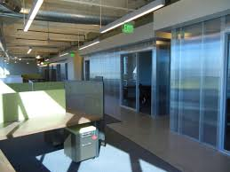 office divider wall. Polycarbonate Wall Dividers Office Divider I