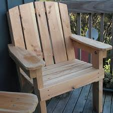 patio chair building plans. learn deck furniture woodworking plans easy. magnificent outdoor patio chair building m