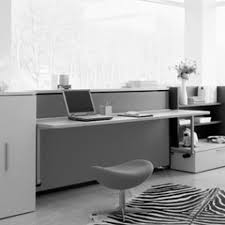 unique office desks. Decoration Cool Simple Office Desk Alluring Modern Home Desks Style Excellent. Colors That Match Grey Unique