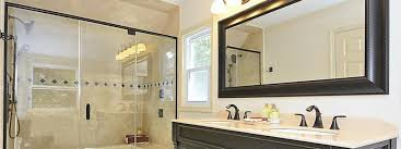 Northern Virginia Basement Remodeling Remodelling Awesome Inspiration Ideas