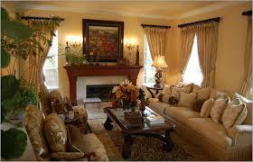 Traditional Living Room Interior Design Traditional Living Room Homeminimalis New