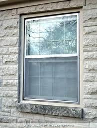 wooden window frame repair replace frames aluminum storm old wood windows sri lankan designs old window frames