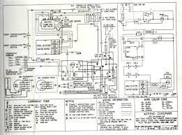 york furnace wiring diagram wiring york diagram furnace york furnace wiring schematic at York Thermostat Wiring Diagram