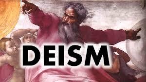 Image result for Deism