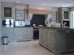 Gray Stained Kitchen Cabinets Rustic Grey Kitchen Island 23184520170430 Ponyiexnet