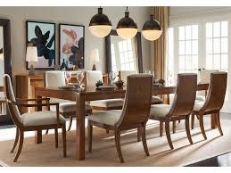 archetype furniture. Stanley Furniture Panavista9-Piece Archetype Dining Table Set C