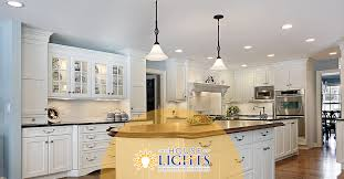 New home lighting Architectural Interior Kitchen Island Is Common Design Element Of Many Modern Homes And Families Often Use Their Islands For Many Purposes They Can Be Dining Areas Sandy Spring Builders Residential Lighting Melbourne New Pendants For Your Kitchen Island