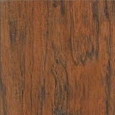 corner vinyl plank flooring colors lifeproof reviews