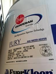 rheem 82v52 2. rheem water heater reviews 82v52 2