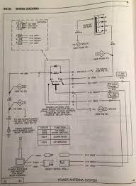 1990 eagle talon wiring diagram wiring library