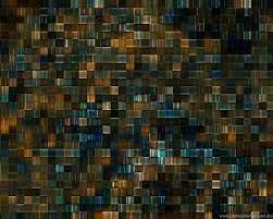 Art Deco Desktop Wallpapers Wallpapers ...