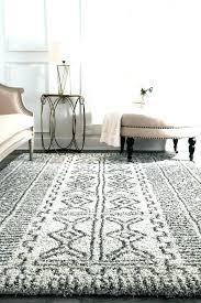 8x10 area rugs under 100 area rugs under area rugs area area rugs under 8x10 area