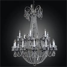 ceiling lights french chandelier chandeliers for iron chandelier with shades mexican wrought iron lighting