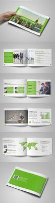 Video Brochure Template Videographer Flyer Template Flyer Templates ...