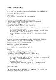 International Resume Sample Resume Sample Fantastic Student Resume