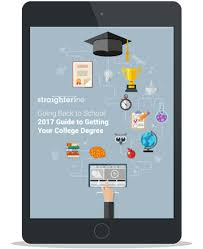 online college courses that fit into your degree program 2017 guide to getting your college degree