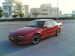 1994 chevy beretta Car #5 mine was similar to this but mine was ...
