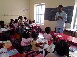 Image result for kerala govt school