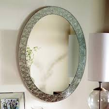 Elegant Bathroom Mirrors Brisbane IndusPerformancecom