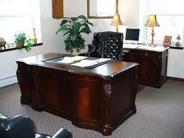office desk furniture home. corner home office desk furniture design for small