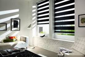 Curtains And Drapes  Blackout Blinds Blackout Shutters Curtains Window Blinds Blackout