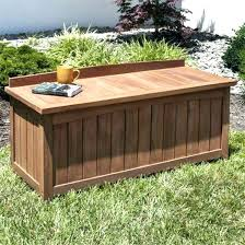 outdoor storage chair outdoor storage furniture large size of patio zoom outdoor storage bench plans free outdoor storage