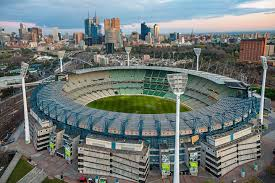 melbourne cricket ground hd backgrounds