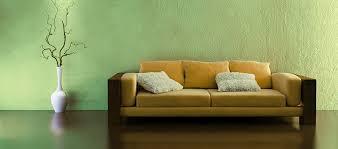 color schemes interior fair interior design colors