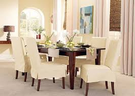perfect design dining room chair slip covers ideas impressive design ideas dining chair slip covers living
