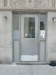 commercial security door. Universal Fireproof Door Co Inc Commercial Security