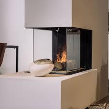 Elektrokamin Faber E Matrix 800500 Rd Sie Wollen Wärme