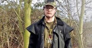 michael piggin british teenager plotted columbine style massacre at his school irish mirror