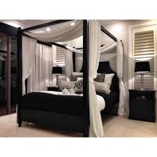 Four Poster Bed Kids Four 4 Poster Beds Online In Australia Just Kids Furniture