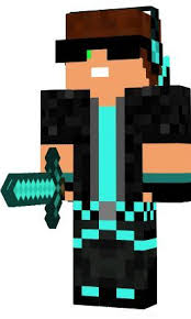 minecraft cool skins for boys for visiting minecraftskins skindex the source for minecraft skins