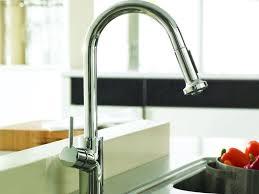 Moen Aberdeen Kitchen Faucet Kitchen Faucet Beautiful Kitchen Faucet Pull Down Sprayer Moen