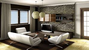 contemporary living room sets. awesome contemporary living room furniture sets. full size of roomcontemporary sets amazing