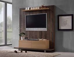 TV8087 TV WALL CABINET
